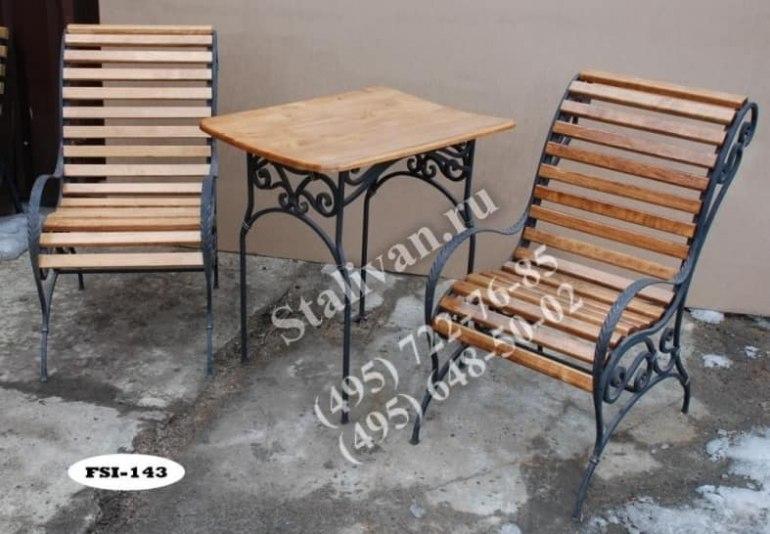 Столы 12