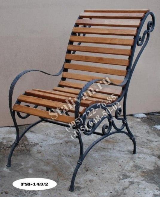 Столы 14