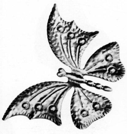 Арт. 19-1102 - фото 1
