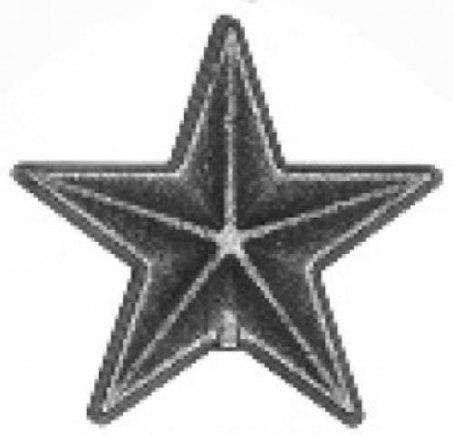 Накладка арт. 19425 - фото 1