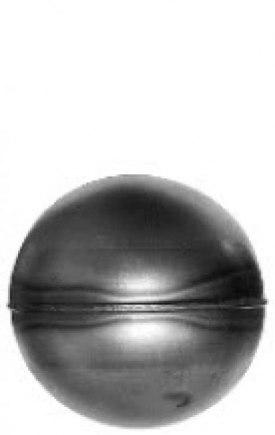 Сфера Ø 90 мм - фото 1