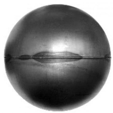 Сфера Ø 150 мм - фото 1