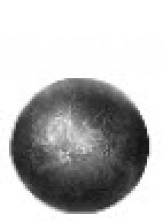Шар Ø 40 mm - фото 1