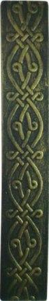 Полоса декоративная А2-30 - фото 1