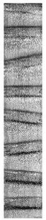 Полоса декоративная 25х4-1 - фото 1