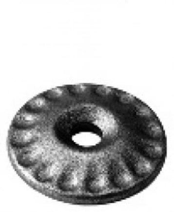 Подпятник арт. 19466-12 - фото 1