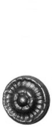 Подпятник арт. 19429/3 - фото 1