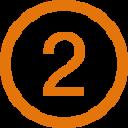 Пункт 2